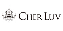 CHER LUV