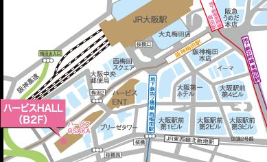 img_map-osaka