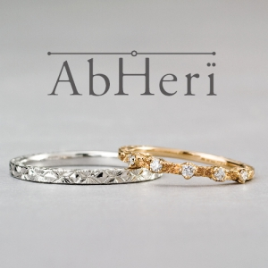 abheri_7-01