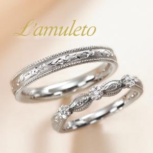 lamuleto_07