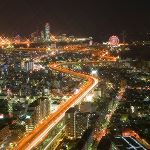 大阪のサプライズプロポーズ ホテル大阪ベイタワー