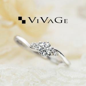 vivage_mg_7665-01