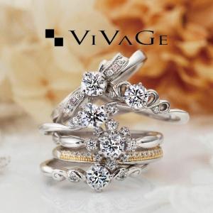 vivage_mg_7768-01