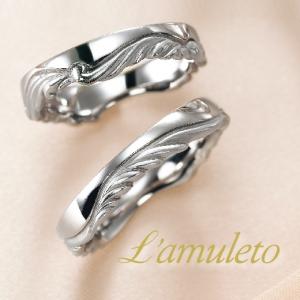 lamuleto_16-01