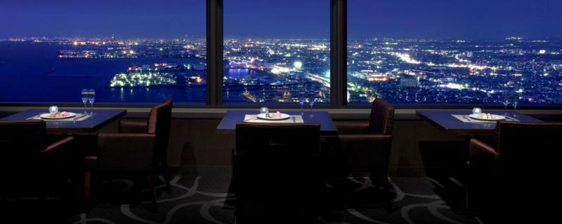 心斎橋・大阪のサプライズプロポーズ スターゲイトホテル関西エアポート