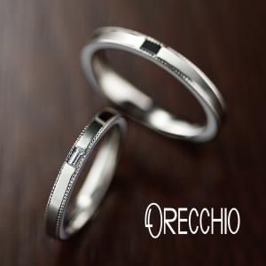 ORECCHIO_螟ゥ譚ソD-01