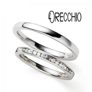 ORECCHIO_PM2401_SM2111-01