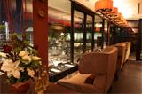 大阪のサプライズプロポーズ 神戸 北野のイタリアンレストラン バレンシア
