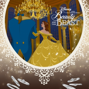 B&B_Beauty_メインビジュアル