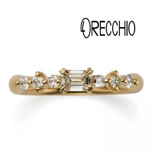 ORECCHIO_web_PE1403K-01