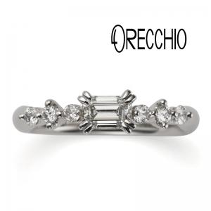 ORECCHIO_web_PE1403P-01