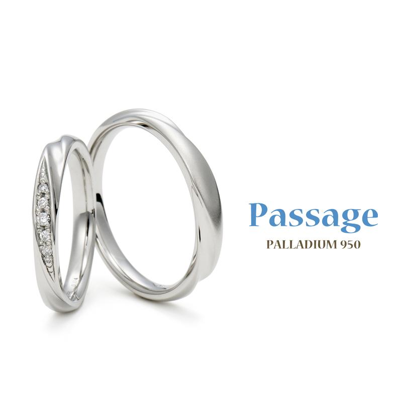 Passage☆メモリアル時計プレゼント♪2017/9/1~2017/9/15まで