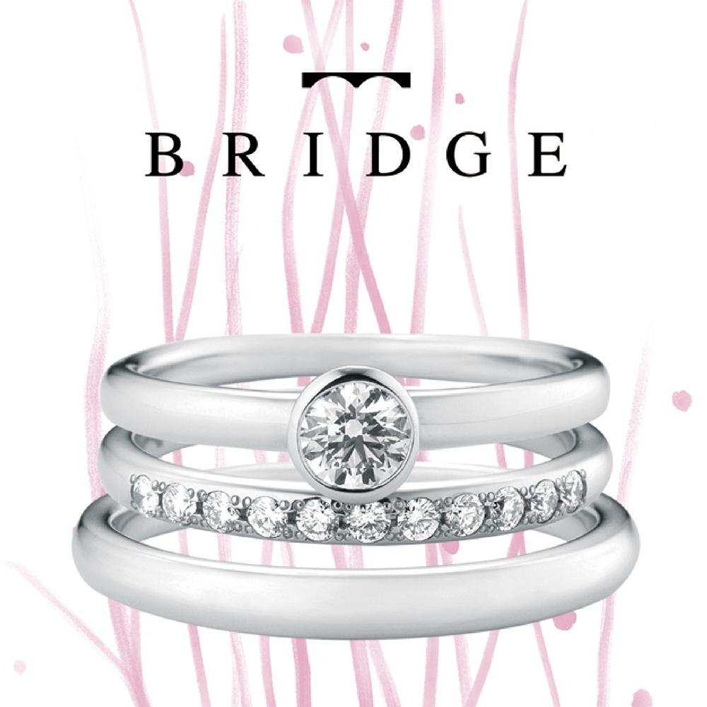 BRIDGE_1-01