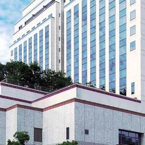 大阪のサプライズプロポーズ ベストウェスタンプレミアホテル長崎