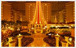 大阪のサプライズプロポーズ 東京ベイ舞浜ホテル クラブリゾート