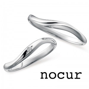 nocur_web_CN-055-056-01