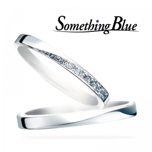 somethingblue_web_SB863-864_stardust-01