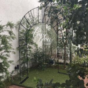 大阪のサプライズプロポーズ garden本店