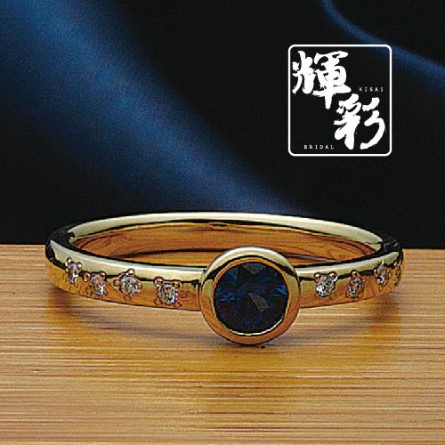 朧月 Oborozuki
