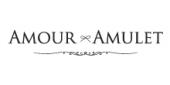 Amour_Amuletの画像