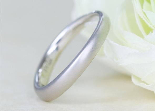 マリアージュ結婚指輪正規取り扱い店大阪8