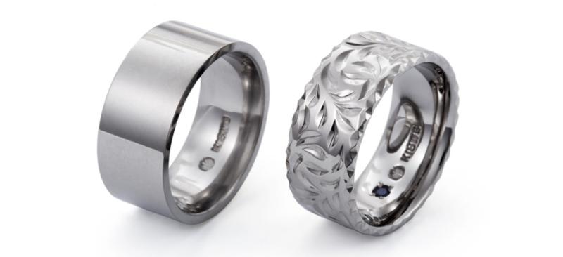 マカナ結婚指輪大阪7