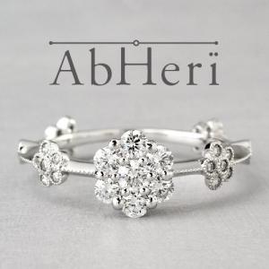 abheri_5-01