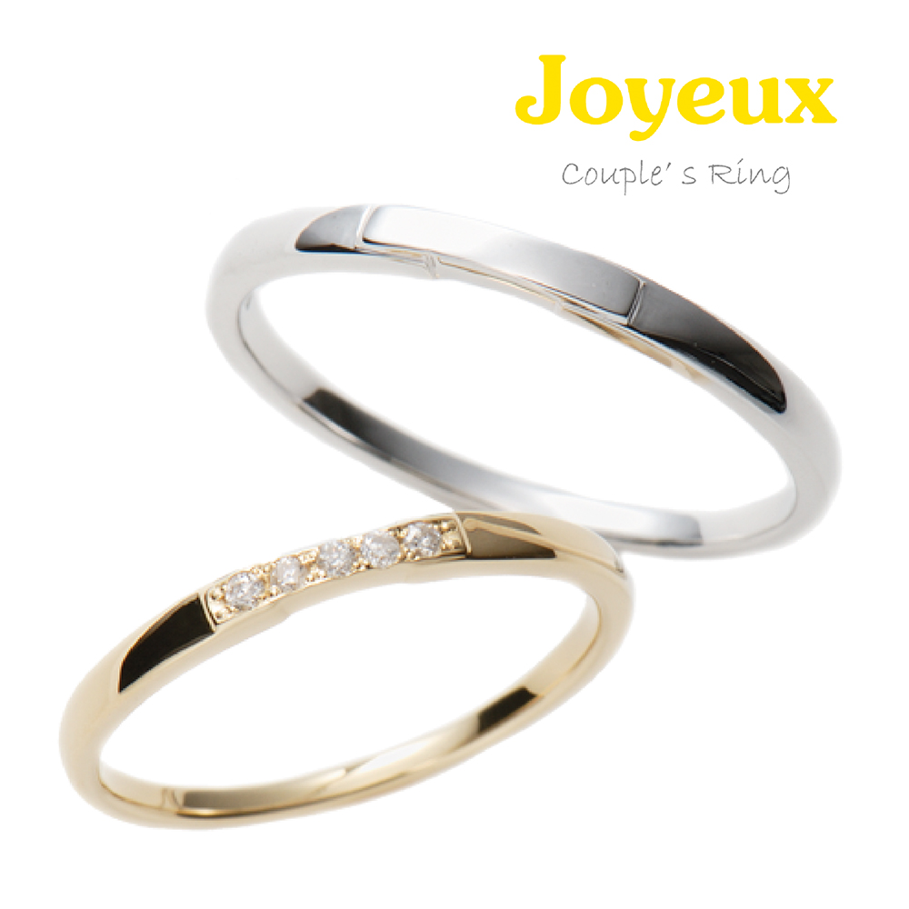JY015020/JW016000