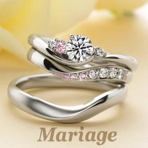 eve_mariage-201611
