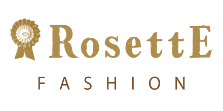RosettEファッション