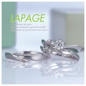 lapage_7-01