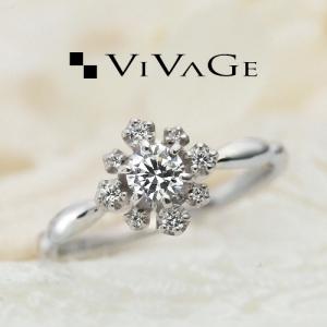 vivage_mg_7695-01