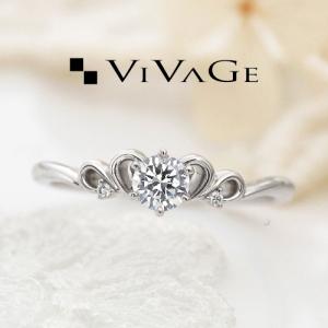 vivage_mg_7742-01