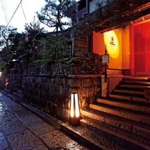 心斎橋・大阪のサプライズプロポーズ リストランテ イル ピンパンテ