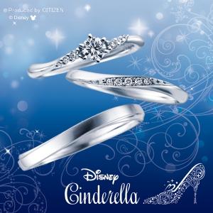 XYnet_Cinderella_1-01