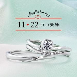 IFE011-015・IFM111W・IFM011G