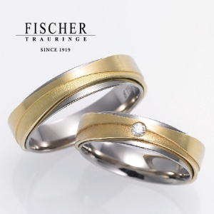 FISCHER 《Rre'colte》シリーズブレンダ― プレゼント♪11/16~11/30まで