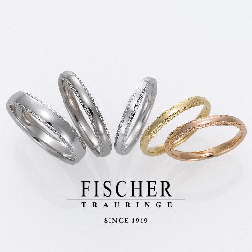 FISCHER_43-044801-01