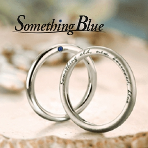 XYnet_something-blue_1-01