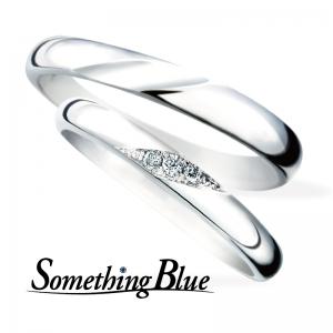 somethingblue_web_SB857-858_will-01
