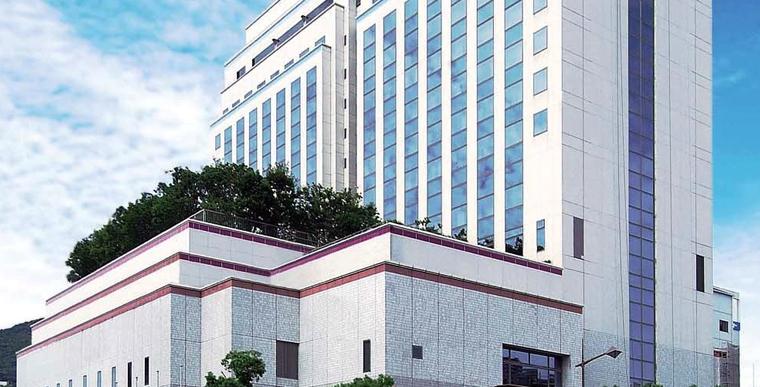 心斎橋・大阪のサプライズプロポーズ ベストウェスタンプレミアホテル長崎