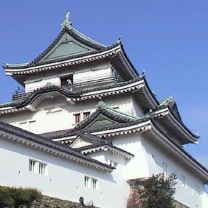 心斎橋・大阪のサプライズプロポーズ 和歌山城