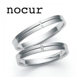 nocur_web_027-028-01