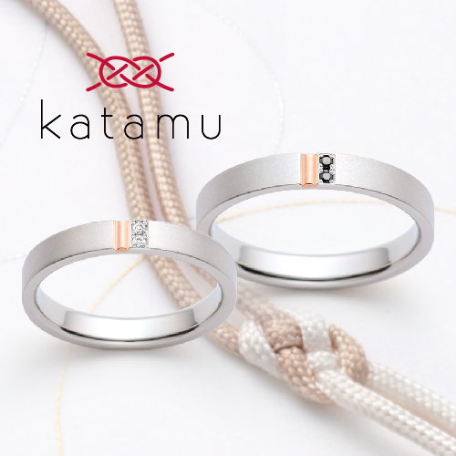 フィッシャー結婚指輪大阪15