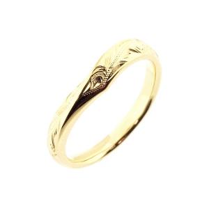 Wave Ties Ring:005