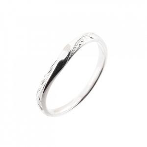 Wave Ties Ring:007
