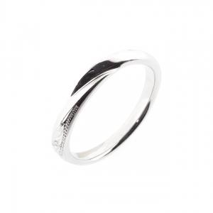 Wave Ties Ring:001