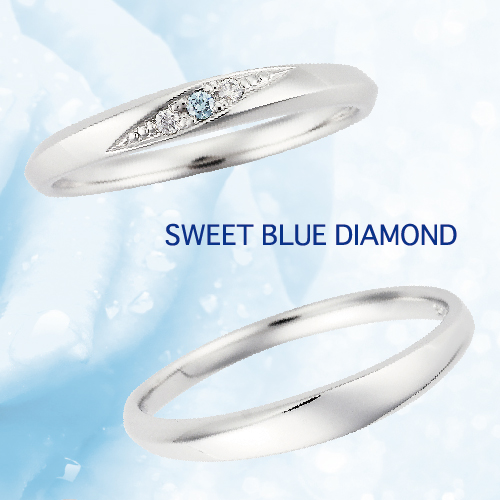 Sweet-Blue-Diamond