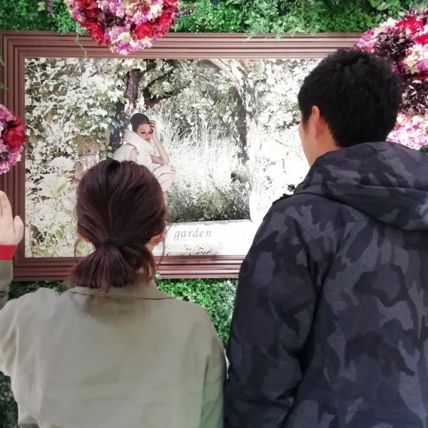 東大阪市/石川県金沢市 婚約指輪