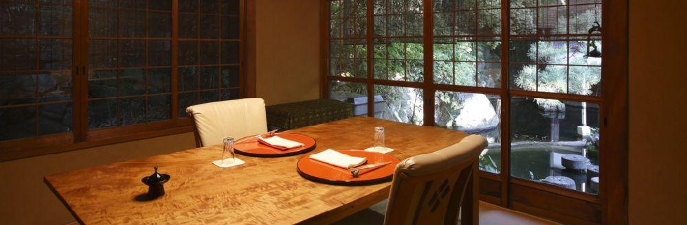 奈良のおすすめプロポーズスポットで花垣